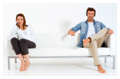 Divorcer Sans Avocat Conseil Et Astuces Pour Divorcer Seul